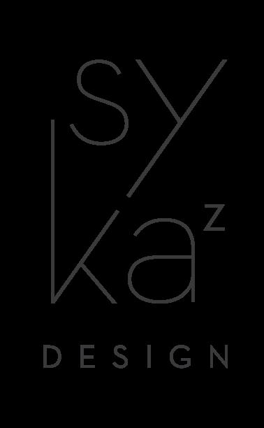 Syka'z Design